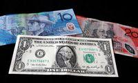 Užsispyrusiai brangstantisJAV dolerisilgainiui turės atpigti