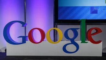 """Lenkijoje atidaromas """"Google"""" debesijos centras, investicijos vertinamos 2 mlrd. USD"""
