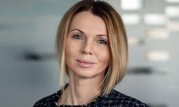 """""""Evernord"""" fondas Rygoje įsigijo biurų pastato projekto kontrolinį akcijų paketą"""