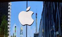 """Pirmąsias šių metų technologijų naujoves """"Apple"""" pristatys balandžio 20 d."""