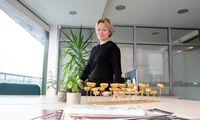 """""""Kantar"""": 2020-aisiais Lietuvos reklamos rinka traukėsi"""