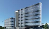 Vilniuje planuoja biurus be rankenų: nuskaitys veidus, svečiai privalės turėti programėlę