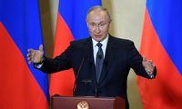 Analitikai apie įtampą Ukrainos rytuose: Rusija ir pati turi, ką prarasti