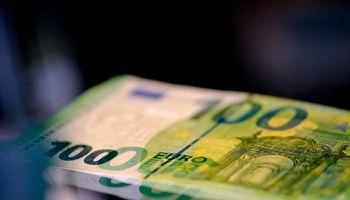 """""""NEO Finance"""" pajamos šiemet augo 28% iki 1,2 mln. Eur"""