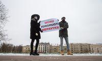 """Lenkijos """"Rafako"""" dėl 26 mln. Eur už Vilniaus kogeneracinę jėgainę ruošiasi į Stokholmo arbitražą"""