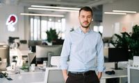"""""""Flo Health"""" technologijų vadovas: sieksime padvigubinti IT inžinierių skaičių"""