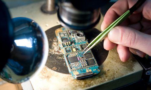 Gamintojamsreiks pasitempti: elektronika turėstarnauti ilgiau