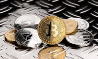 Decentralizuoti finansai – technologija, kuri taikosi pakeisti finansų tarpininkus