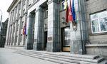 URM: Rusijos ambasadoriui išreikštas Lietuvos nepritarimas Rusijos vykdomai politikai