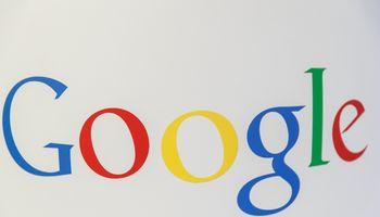 """Australijos teismas nusprendė, kad """"Google"""" klaidino vartotojus rinkdama jų duomenis"""