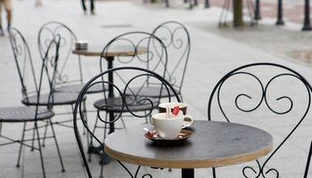 Pirmasis restoranų susitikimas su klientais: pataria, ką prisiminti