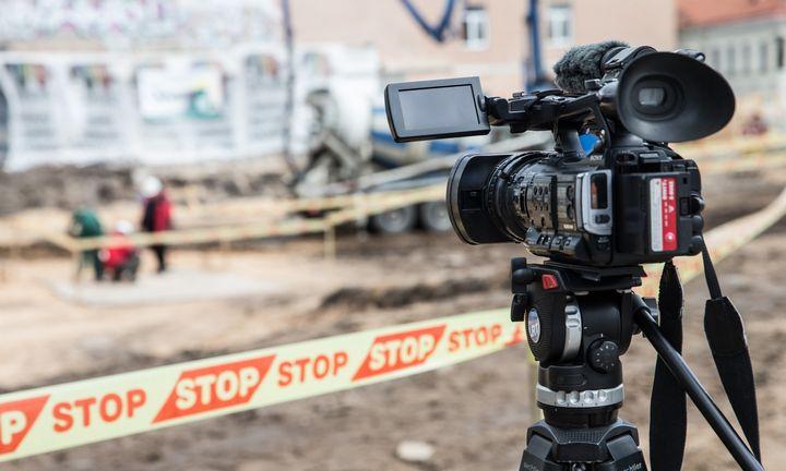 """""""e-Meeting Point – Vilnius"""" paskelbė geriausius kino industrijos projektus"""