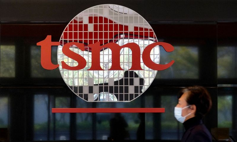"Sam Yeh (""AFP"" / ""Scanpix"") nuotr."
