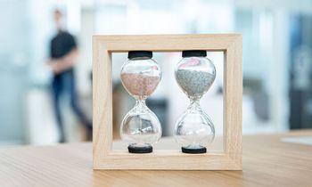 Trys esminiai patarimai, kaip startuoliams paskleisti žinią apie save