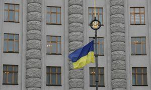 Ukraina išsiunčia aukšto rango Rusijos diplomatą