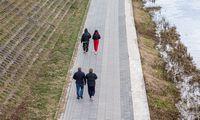 Kaip pasivaikščiojimas gali išgelbėti jūsų komandą