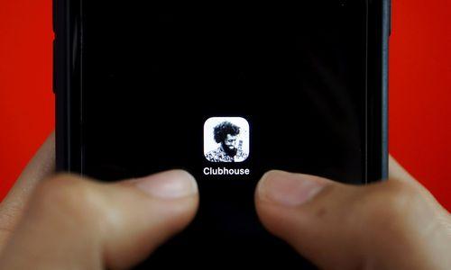 """Sparčiai populiarėjantis """"Clubhouse"""" užbaigė naują finansavimo etapą"""