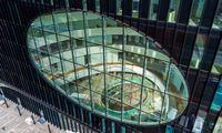 """CPO LT į biurų pastatą """"U219"""" persikels iki liepos"""