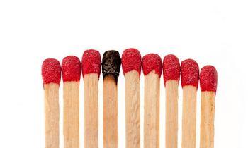5 strategijos,kaip kalbėtis su perdegusiu darbuotoju