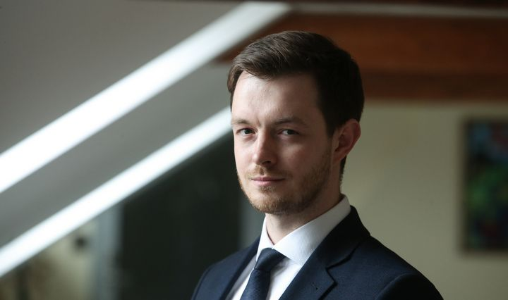 Lietuvos bankas:trumpuoju laikotarpiu kamštis butų rinkoje gali išlikti