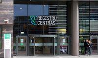 Registrų centras Kaune ieško patalpų archyvui