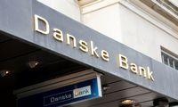 """JAV - 1,3 mln.Eur ieškinys""""Danske Bank"""" dėlpinigų plovimo Estijoje"""