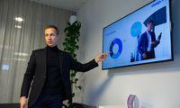 Estų kooperatyvų bankas dvigubina pelną, pateisina lūkesčius