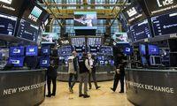 Biržose – atšokimas, kokios prognozės Šiaulių bankui