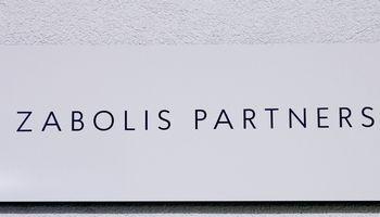 """""""Žabolio ir partnerių"""" technologinių verslų platforma leidžia obligacijas, pagrindinis investuotojas – """"Orion"""" fondas"""