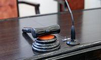LAT panaikino R. Vaitkui skirtą baudą ir bylą dėl piktnaudžiavimo grąžino nagrinėti naujai