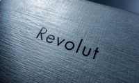 """""""Revolut"""" ruošiasi plėtrai į Indiją"""