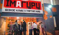 """Pagrindinis Baltarusijos startuolių centras """"Imaguru"""" metamas iš patalpų"""