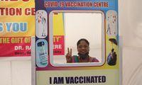 Indijos eksperimentas: skiepys visus, vakcinas laisvoje rinkoje pirkti galės privačios bendrovės