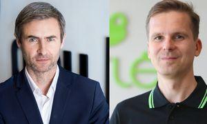 """Platformose augapartnerių pardavimai: """"Pigu"""" ir """"Varlės"""" konkurencija"""