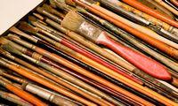 Kūrybinėms industrijoms skirs 15,5 mln. Eur