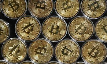 Kriptovaliutų laukia išbandymai reguliavimu