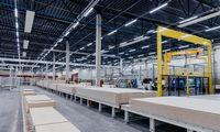 """""""Freda"""" į naują sandėlį investuoja 25 mln. Eur, statybų imasi """"YIT Lietuva"""""""