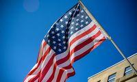 """JAV grąžinus sankcijas """"Belneftechim"""", Lietuvos įmonėms siūloma vertinti riziką"""