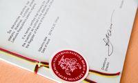 Lietuviški išradimai: patentuojame, bet iš jų uždirbti dar neišmokome
