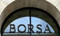 """Biržų operatorė """"Euronext"""" įsigijo """"Borsa Italiana"""""""
