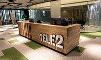 """""""Tele2"""" noras registruoti jausmaženklį– nesėkmingas"""