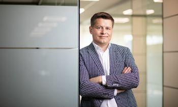 Ar elektros energija Lietuvoje gali nebrangti ir būti tvari?