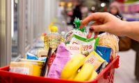 Tyrimas: jau daugiau nei trečdaliui pirkėjų Lietuvoje rūpi, kaip bus perdirbta prekės pakuotė