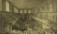 Gegužės 3-osios Konstitucija – Lietuvos pergalė ar pabaiga