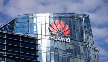 """Lietuvos """"Huawei Technologies"""" pernai išmokėjo 5 mln. Eur dividendų"""
