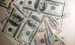 Paladžio kaina pirmąkart perkopė 3.000 USD kartelę