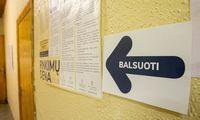 (Ne)tiesioginiai merų rinkimai: trukt už vadžių – vėl iš pradžių