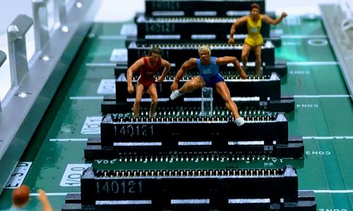 Kibernetinio saugumo mokymai darbuotojams: kas yra tikrasis laimėtojas?