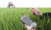 Modernėjantiems ūkiams trūksta specialistų: nukonkuruoja miesto žavesys ir vežėjai
