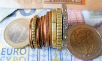 """""""Baltic Horizon"""" fondo bendrovė rinkose skolinsis iki 8 mln. Eur"""